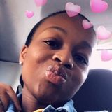 Maemaee from Crystal River | Woman | 26 years old | Sagittarius