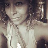 Journee from Woodbridge | Woman | 37 years old | Leo