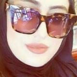 Sarah from Deira   Woman   31 years old   Taurus