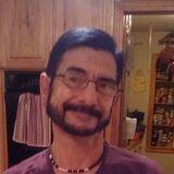 Chaz from Alvin | Man | 55 years old | Sagittarius