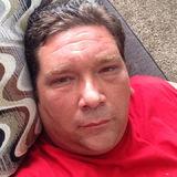 Happyg from Florence | Man | 45 years old | Sagittarius