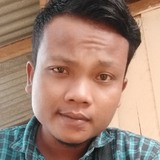 Gunawan from Binjai | Man | 24 years old | Scorpio