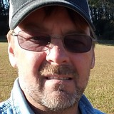 Simplyjason from Shreveport | Man | 51 years old | Gemini