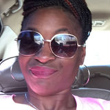 Chas from Lake | Woman | 34 years old | Gemini