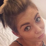 Jasmin from Chelmsford   Woman   26 years old   Pisces