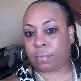 Lele from Fairfax | Woman | 52 years old | Aquarius