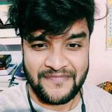 Oshivam94W from North Bergen | Man | 25 years old | Aquarius