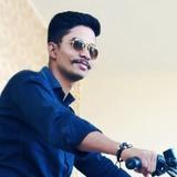 Ubsingh from Dhar | Man | 26 years old | Gemini