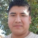 Davidjr from Corona   Man   26 years old   Libra