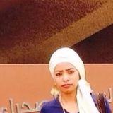 Rewan from Abu Dhabi   Woman   29 years old   Taurus