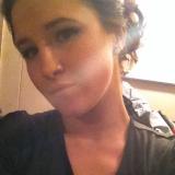 Missem from Kamloops | Woman | 29 years old | Aquarius