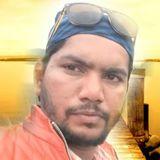 Nayyu from Bhadravati | Man | 30 years old | Virgo