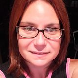 Sunshine from Sarnia   Woman   41 years old   Cancer