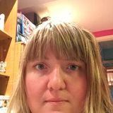 Kym from Cheltenham | Woman | 35 years old | Taurus