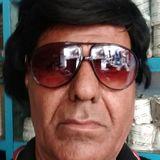 Akash from Berasia | Man | 37 years old | Sagittarius