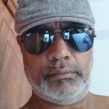 Asaccar4Y from Port Louis | Man | 55 years old | Aries