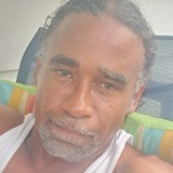 Jimmyjetthomlb from Flushing   Man   57 years old   Cancer