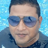 Ripon from Doha | Man | 32 years old | Aquarius