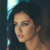 Rutkoski from Schaumburg | Woman | 29 years old | Virgo
