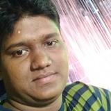Bitu from Brahmapur | Man | 22 years old | Gemini