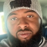 Dolo from Wilmington | Man | 37 years old | Aries