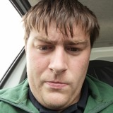 Tootall from Portree   Man   28 years old   Virgo