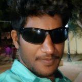 Mahi from Vinukonda | Man | 30 years old | Cancer