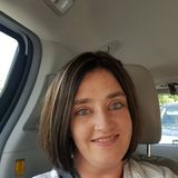 Dorothy from Capon Bridge | Woman | 35 years old | Leo