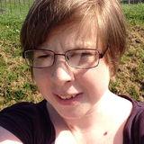 Adelepassmore from Exeter | Woman | 33 years old | Virgo