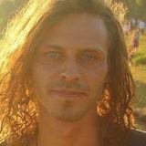 Gosha from Trigonco Tengah   Man   35 years old   Taurus