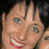 Giovanna from Benton | Woman | 45 years old | Aquarius
