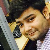 Shubhi from Vrindavan | Man | 26 years old | Aries
