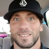 Kingman from Fort Mohave | Man | 36 years old | Taurus