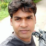 Souravrvs from Bariarpur | Man | 25 years old | Capricorn