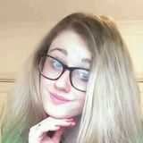 Tinat from Peterborough   Woman   22 years old   Scorpio