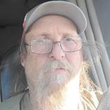 Dennis from Colorado Springs | Man | 59 years old | Sagittarius