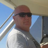 Misterb from Blackburn   Man   58 years old   Pisces