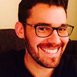 Mitch from Schaumburg | Man | 30 years old | Pisces