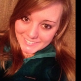 Bethany from Conway | Woman | 31 years old | Aquarius