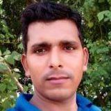 Saurabh from Azamgarh   Man   23 years old   Libra