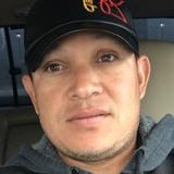 Fito from Trenton | Man | 38 years old | Virgo