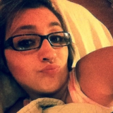 Brooke from Prien | Woman | 25 years old | Scorpio