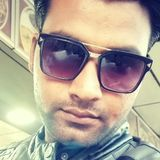 Neel from Sehore | Man | 30 years old | Cancer