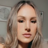 Olivia from Ellicott City | Woman | 28 years old | Libra