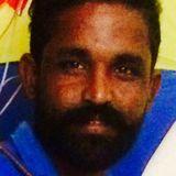 Lakhvir from Rampura | Man | 28 years old | Taurus