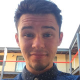 Josh from Joondalup | Man | 22 years old | Pisces