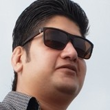 Shanu from Raipur | Man | 32 years old | Leo
