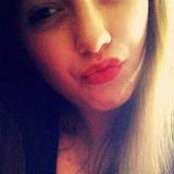 Katiegrl from Oshkosh | Woman | 25 years old | Taurus