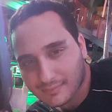 Shakeitup from Aventura | Man | 31 years old | Libra