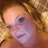 Jess from Alpena   Woman   36 years old   Pisces
